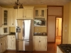 kitchen_birch_070