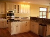 kitchen_birch_079