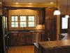 kitchen_birch_2