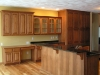 kitchen_hickory_1