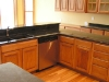 kitchen_hickory_2