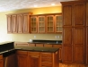 kitchen_hickory_3