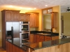 kitchen_hickory_4