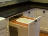 kitchen_maple_1168