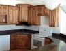 kitchen_maple_5
