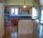 kitchen_rustic_hickory_1