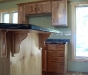 kitchen_rustic_hickory_10