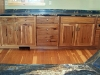kitchen_rustic_hickory_7