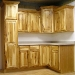 wood_rustic_hickory_28